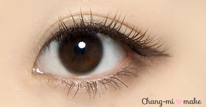 クルームモカ裸眼1