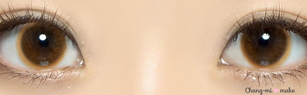 サニーオレンジ11