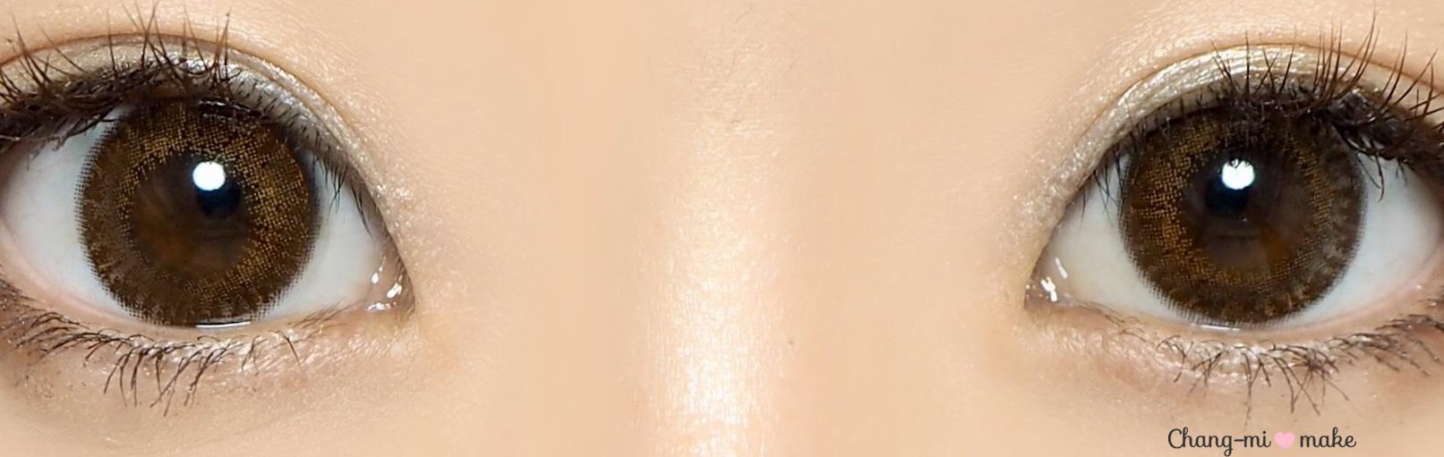 チョコタルト13