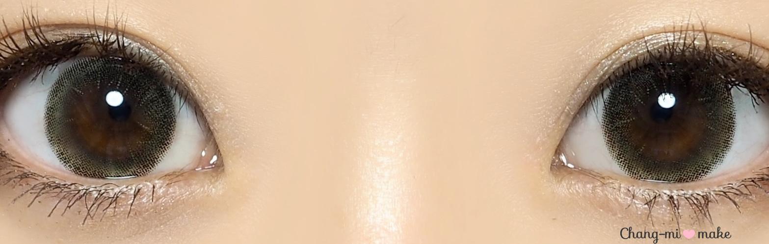 ヨンマルイチ14