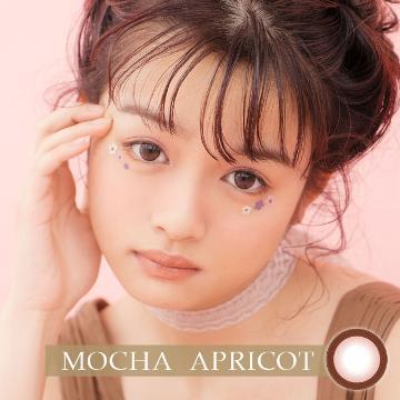 モカアプリコット1