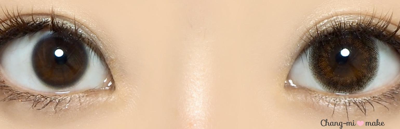 メロウショコラ12