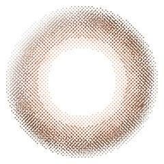 チークプルーム3