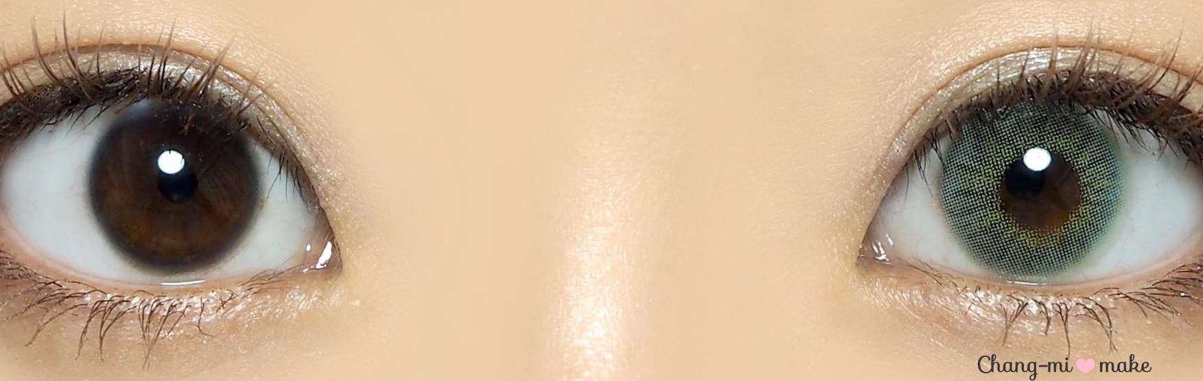 ライトブルー12