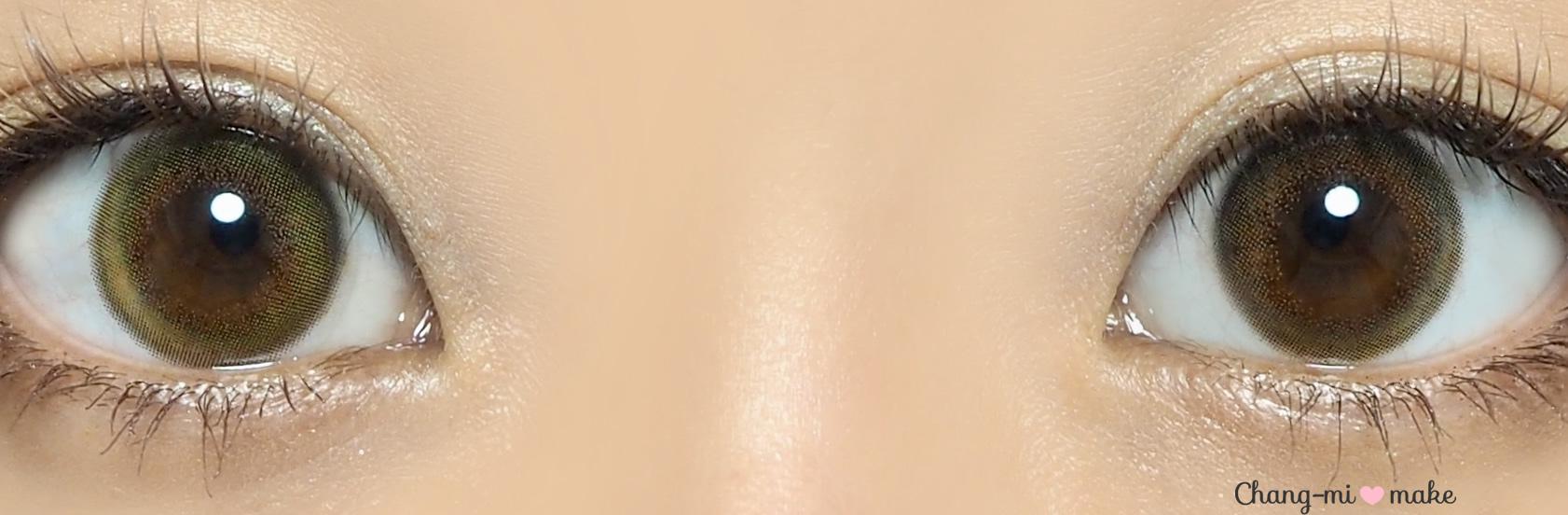 サニーブラウン 13.2mm16
