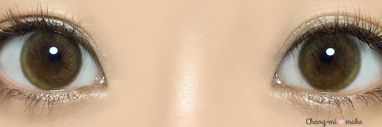 サニーブラウン 13.2mm13
