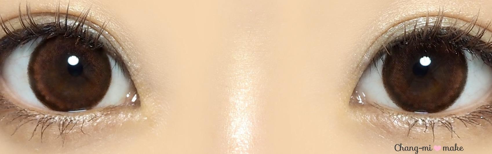 カシスブラウン13