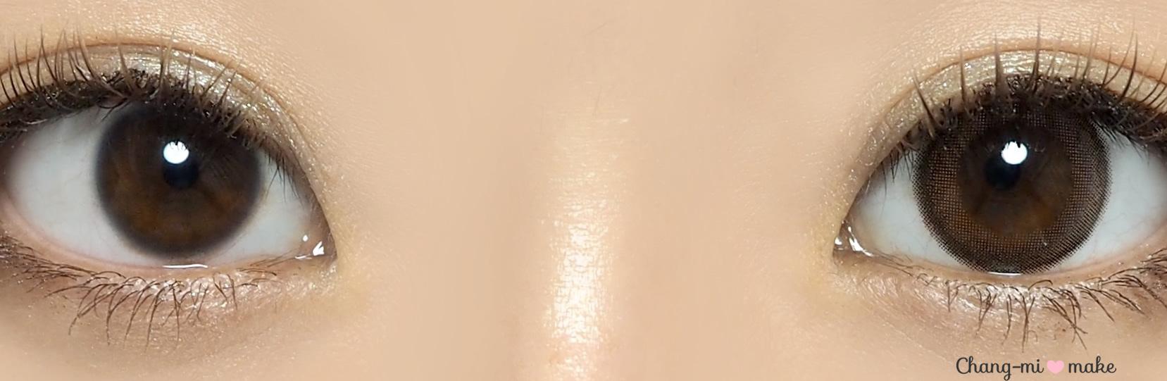 ライトベージュ12