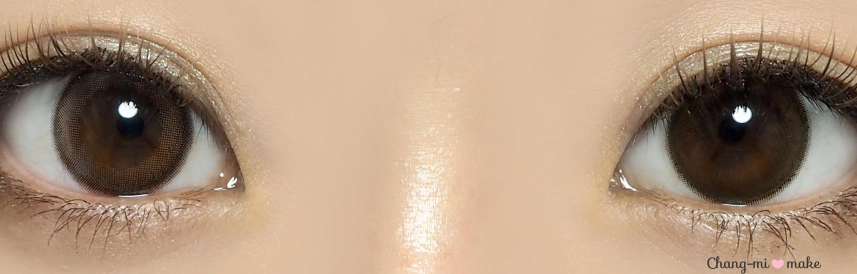 ライトベージュ15