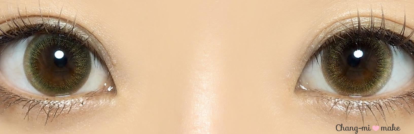 ピュールオレンジ15
