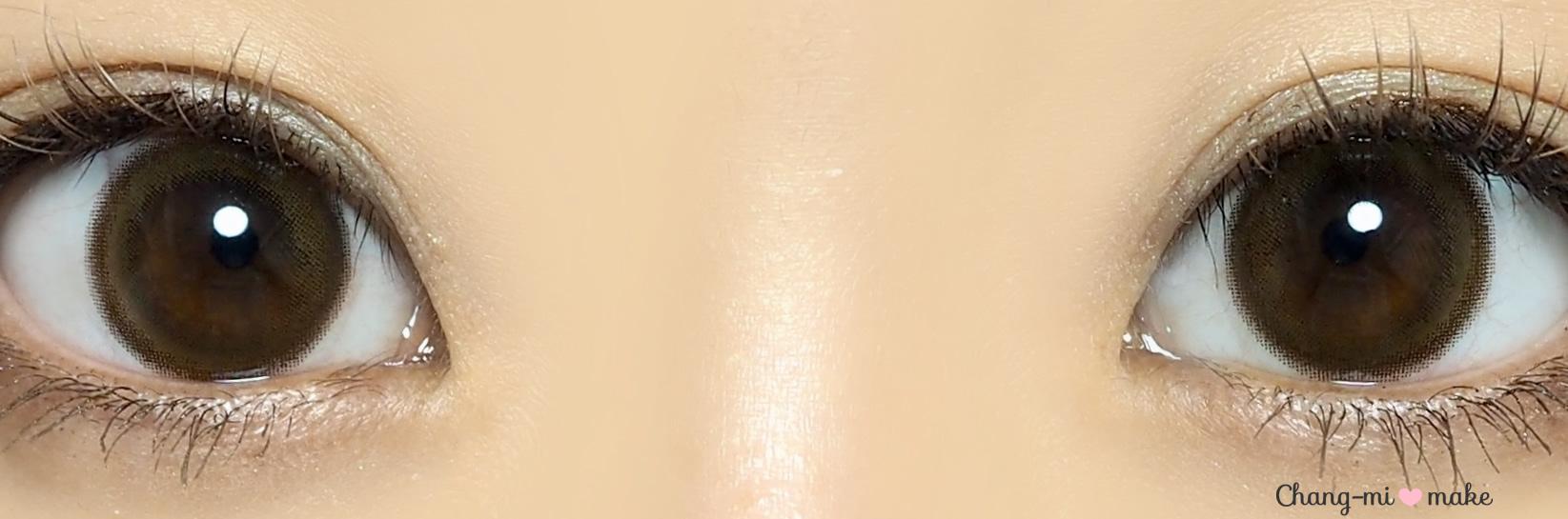 ライトブラウン13