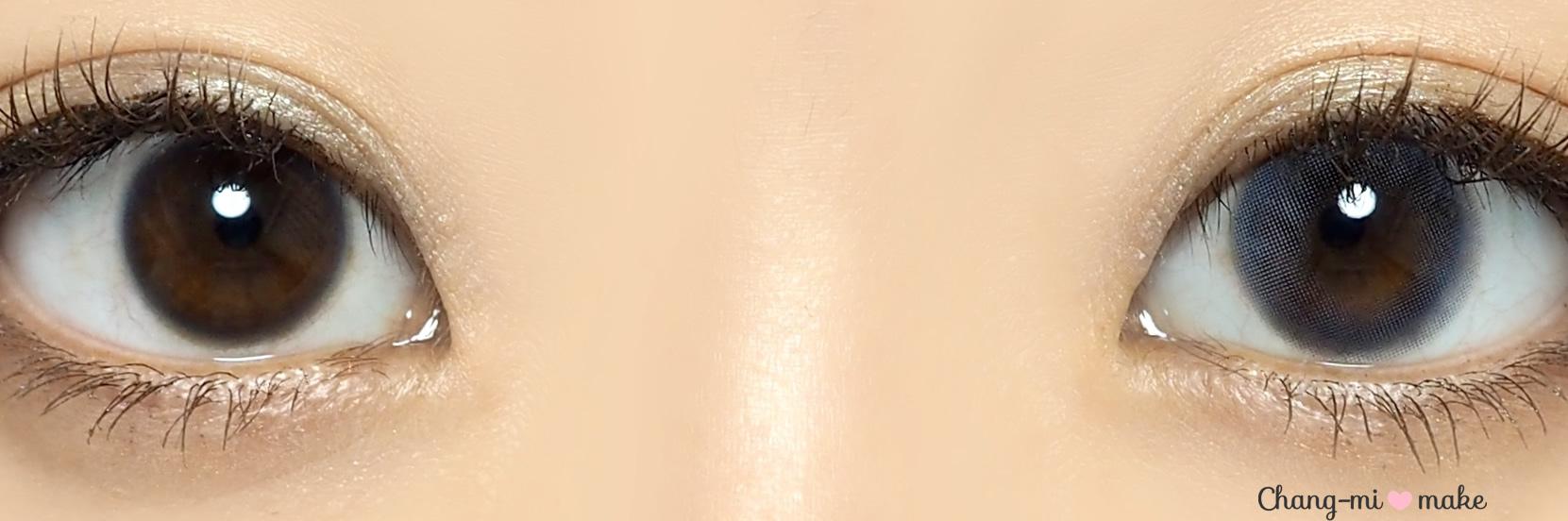 ソウルグレー12