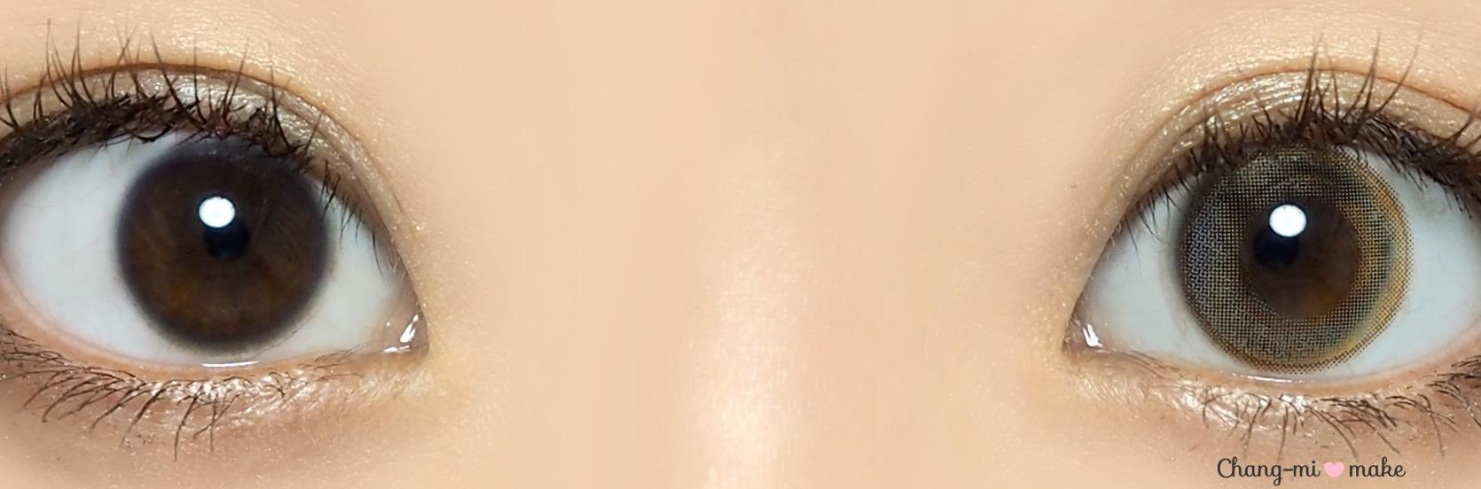 レモンブラウン12