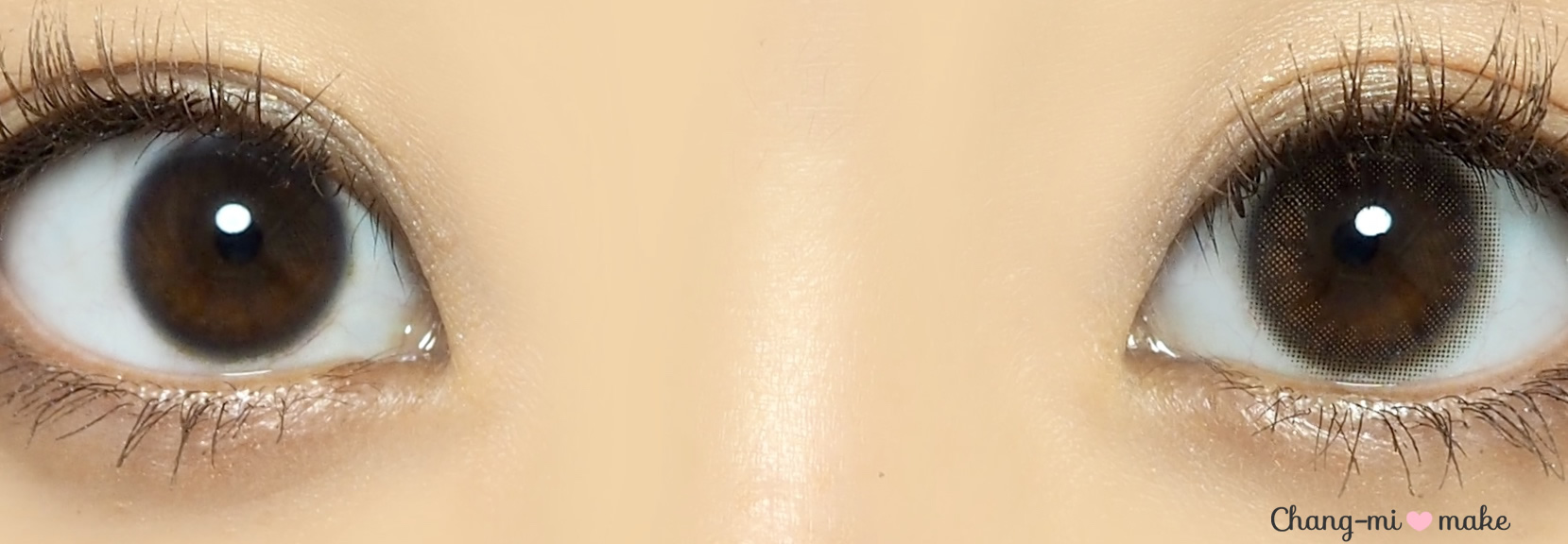 ビリーザブラウン12