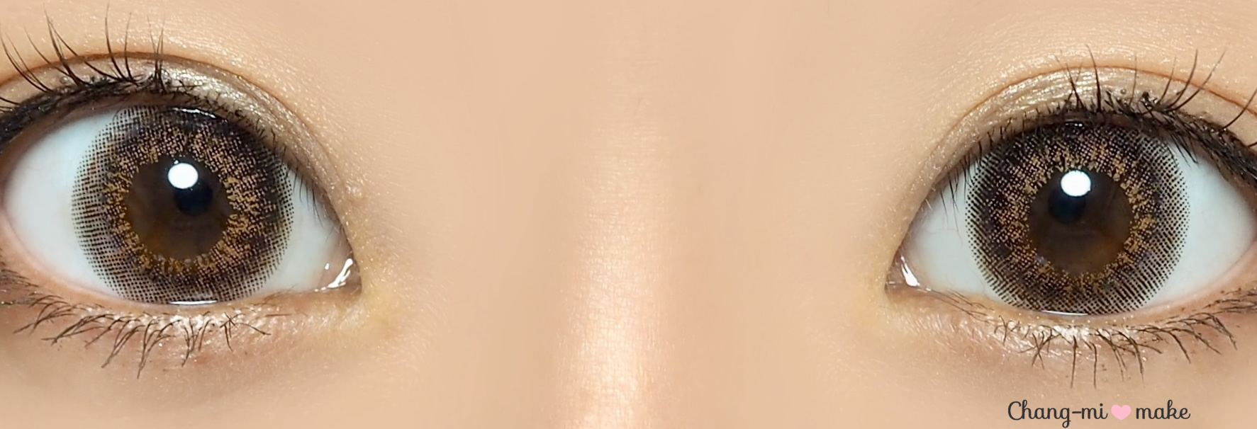 メロウピンク13