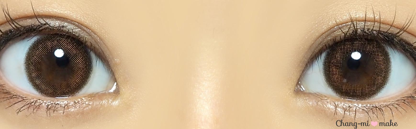 スウィートオレンジ13