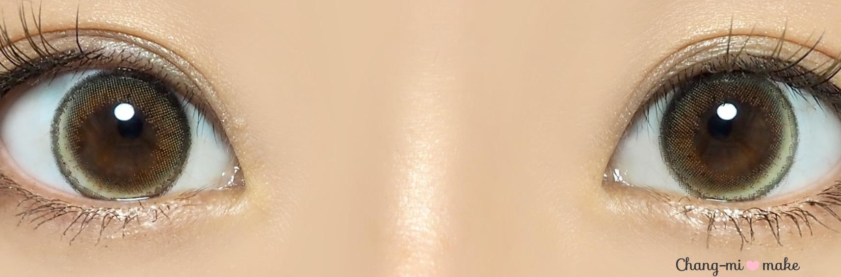 サニーブラウン13413