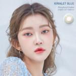 THE PIEL キラレット / ブルー