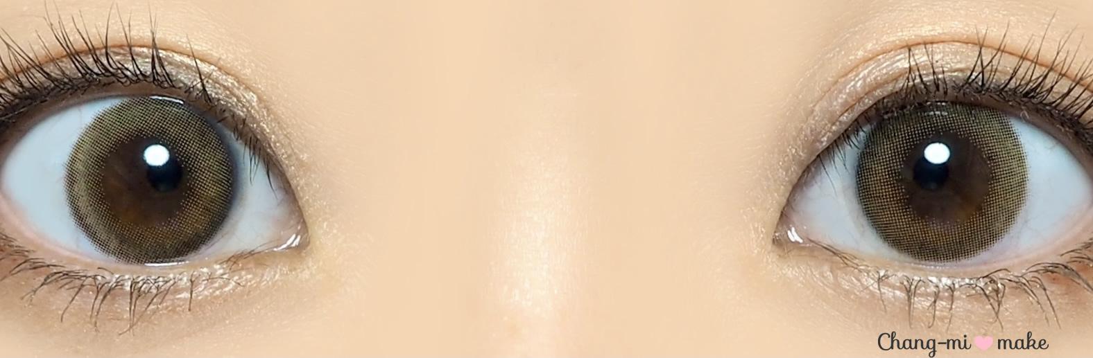 納豆ブラウン13