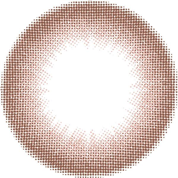 ブラウニッシュアプリコット3