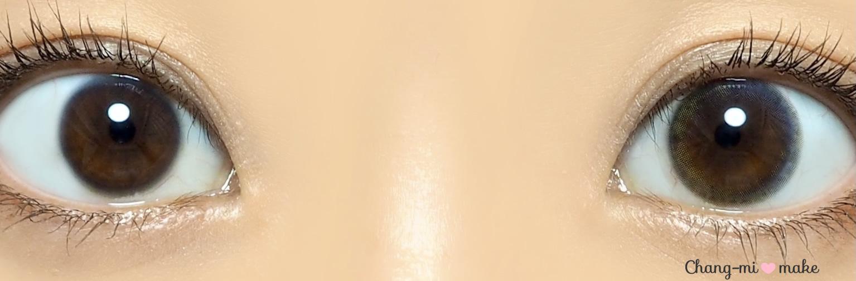 ネイビー×オレンジ12
