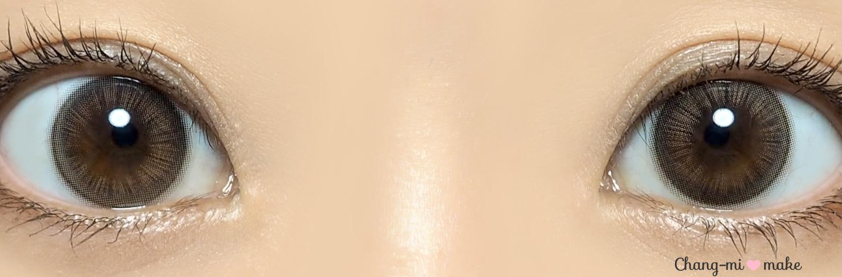 ライトベージュ13